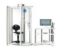 Smart pft Bodybox