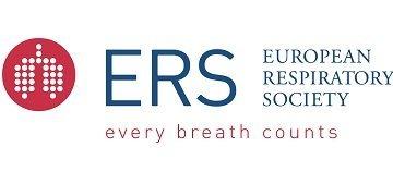 ERS International Congress 2017