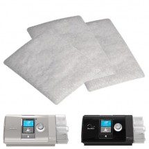 Air filter for ResMed S9 series and AirSense 10